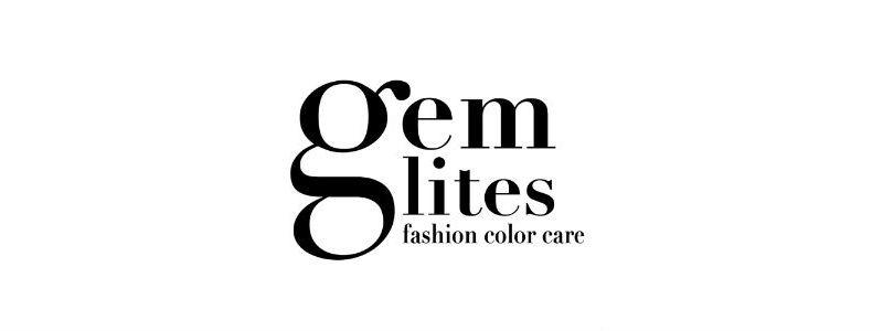 gemlites-logo