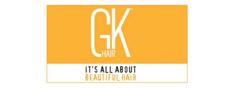 gk-hair-logo