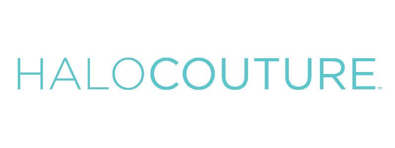 halocouture-logo