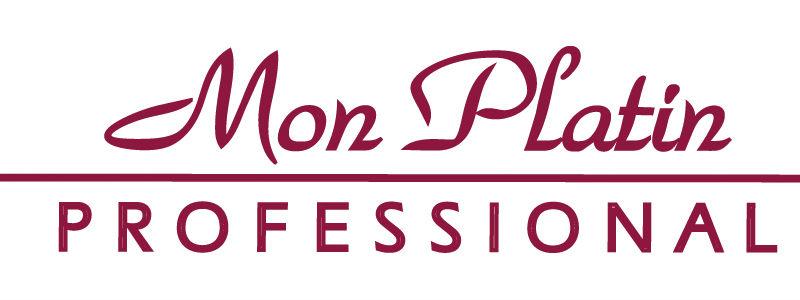 mon-platin-logo